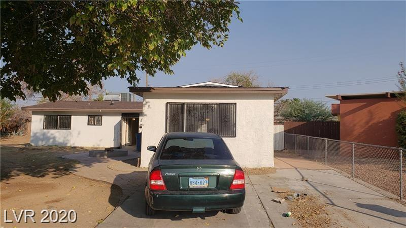 65 Lo Vista Place Property Photo - Las Vegas, NV real estate listing