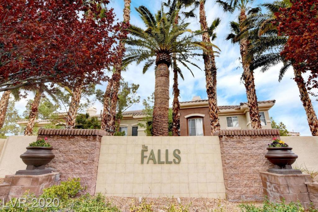 9050 Warm Springs Road #1046 Property Photo - Las Vegas, NV real estate listing