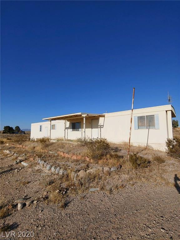 680 Liston Avenue Property Photo