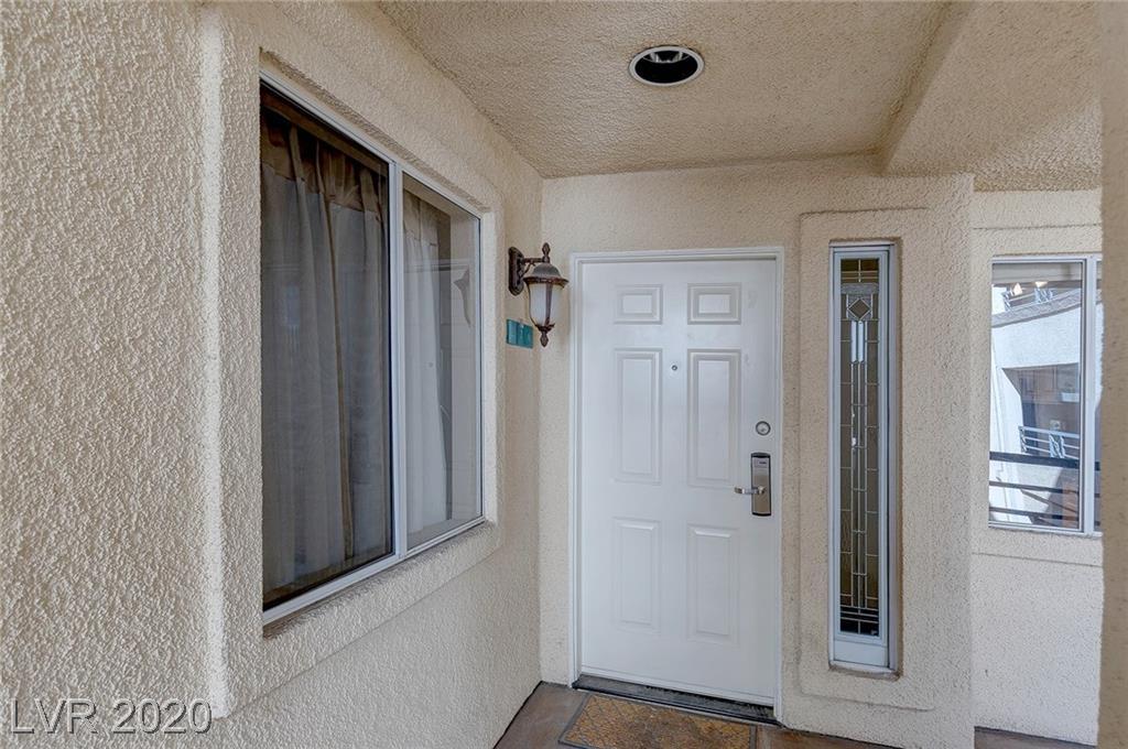220 Flamingo Road #226 Property Photo