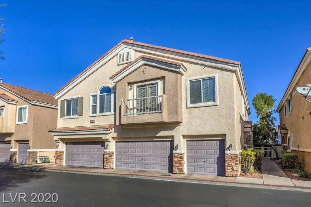 1282 Capital Gains Drive #2 Property Photo