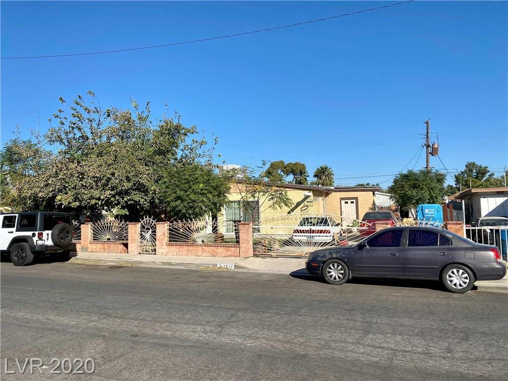 1817 Sweeney Avenue Property Photo