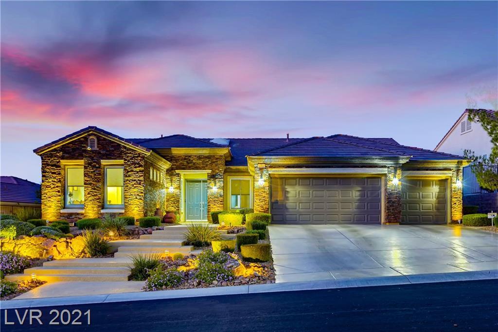 2394 Hardin Ridge Drive Property Photo