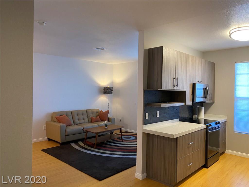 231 W Horizon Ridge Parkway #1115 Property Photo - Henderson, NV real estate listing