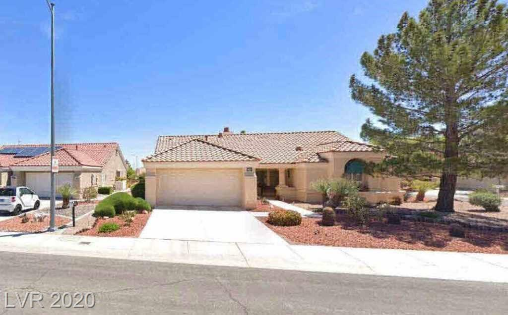 3100 Moongold Court Property Photo