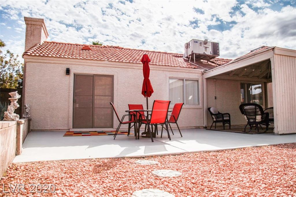 2859 Nikki Terrace Property Photo