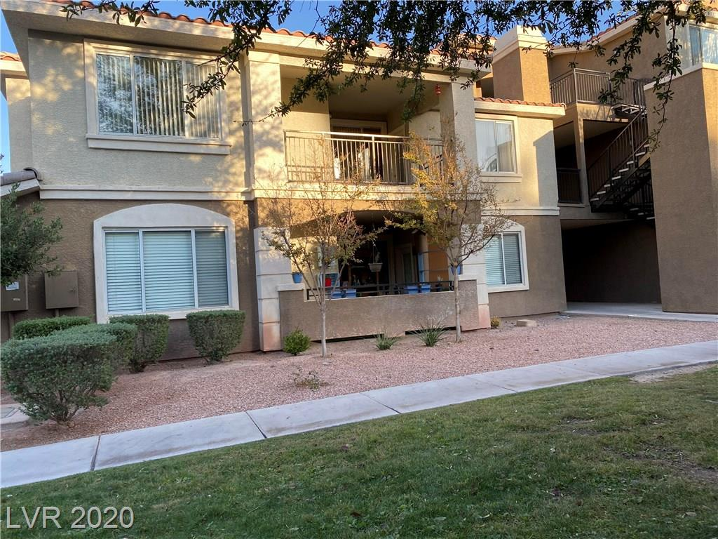2900 Sunridge Heights Parkway #1025 Property Photo - Henderson, NV real estate listing