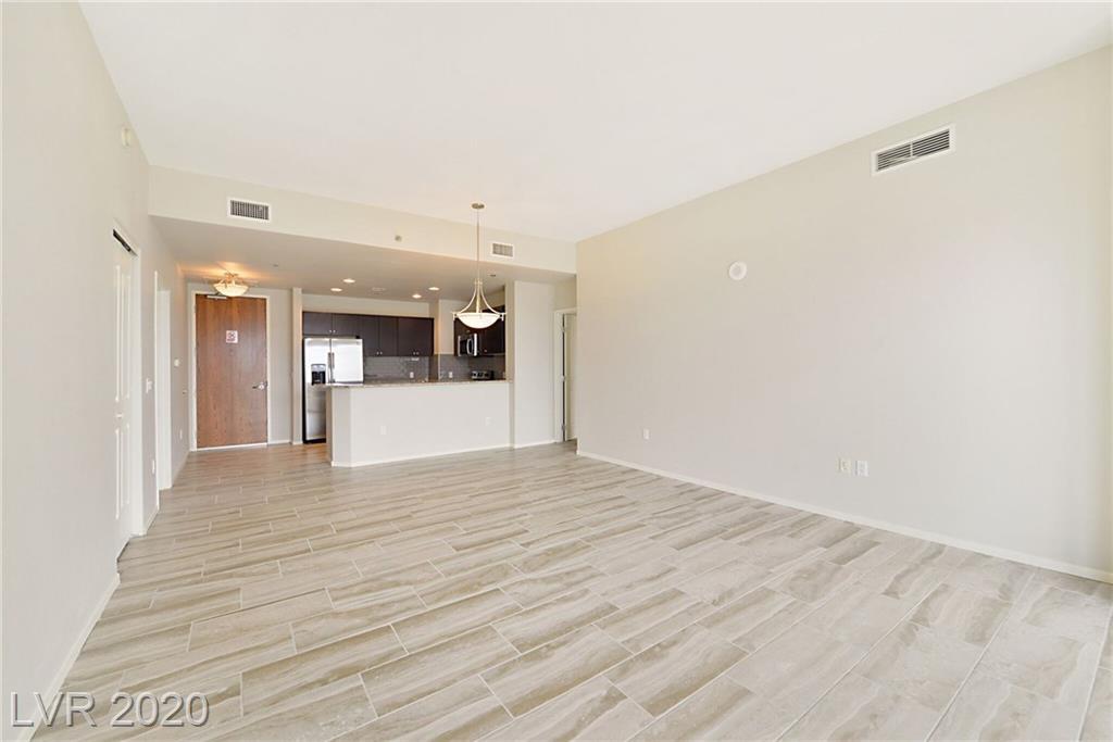 8255 Las Vegas Boulevard #1106 Property Photo - Las Vegas, NV real estate listing