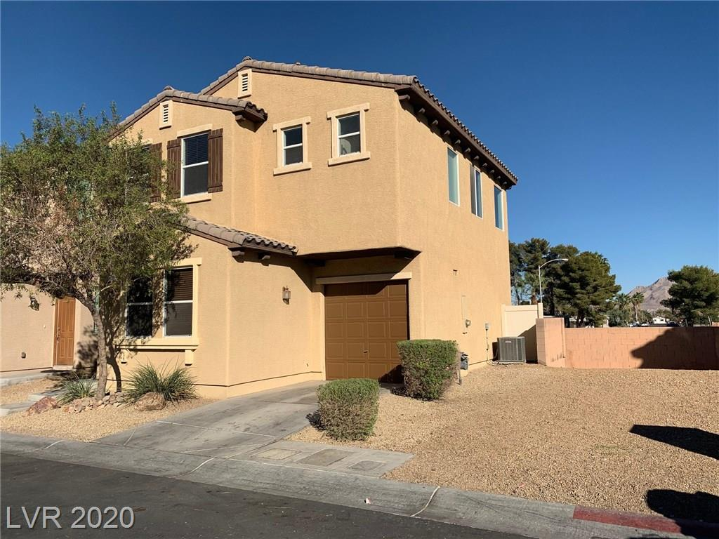 1782 Molly Meadows Street Property Photo - Las Vegas, NV real estate listing
