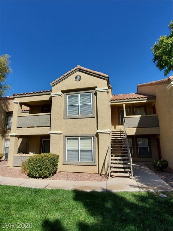 2300 Silverado Ranch Boulevard #2194 Property Photo - Las Vegas, NV real estate listing