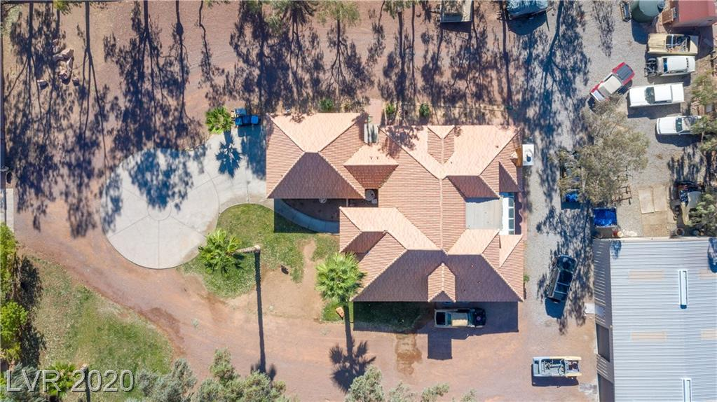 9165 Dean Martin Drive Property Photo - Las Vegas, NV real estate listing