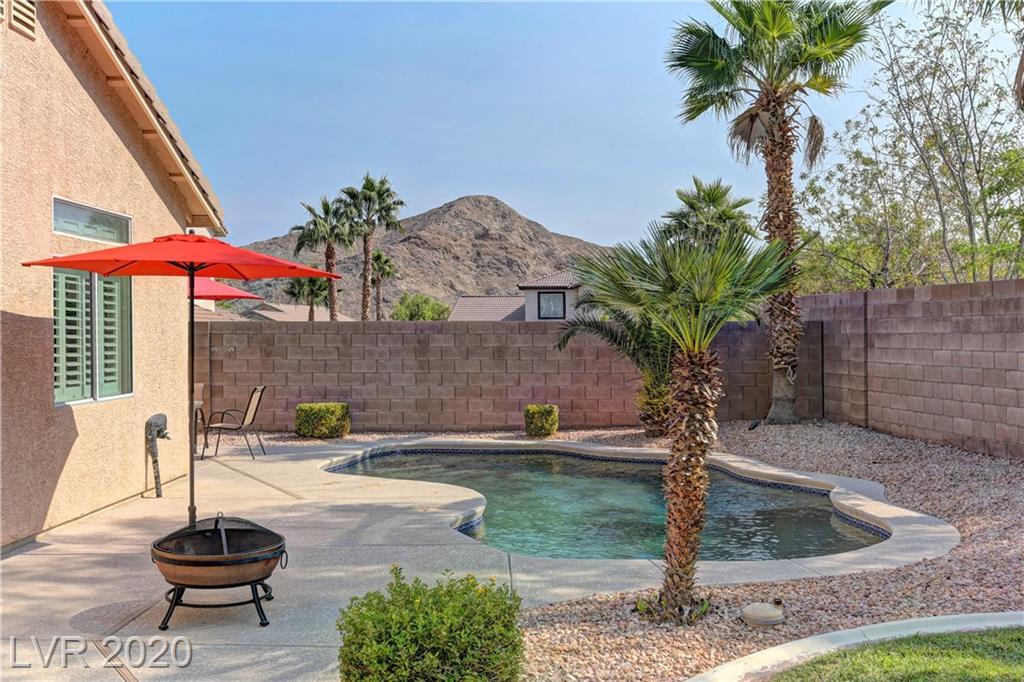 10483 Beckaville Avenue #AVR Property Photo - Las Vegas, NV real estate listing