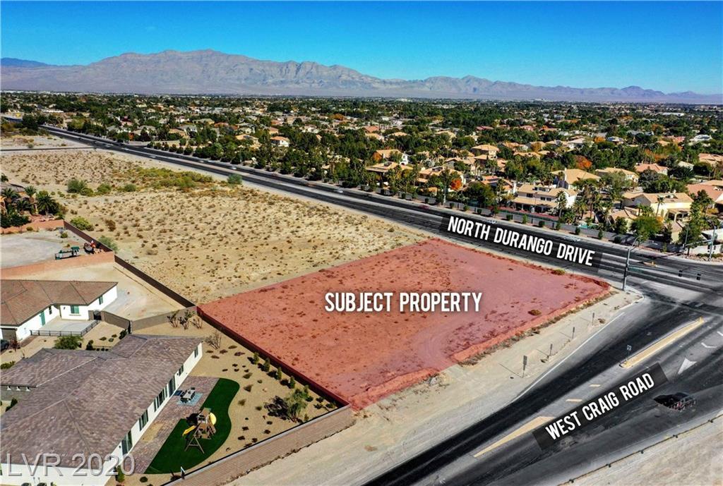 2243360 Property Photo