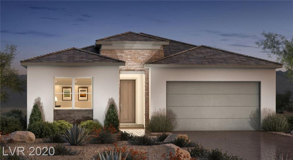 8938 Skye Canyon Ranch Street Property Photo - Las Vegas, NV real estate listing