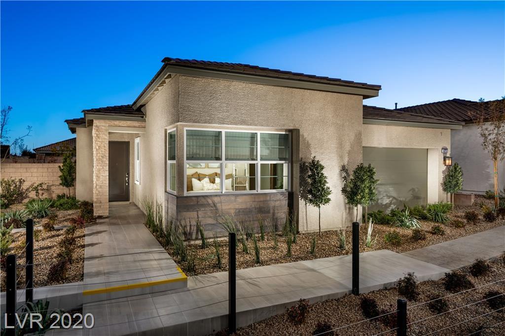 8937 Skye Treeline Street Property Photo - Las Vegas, NV real estate listing