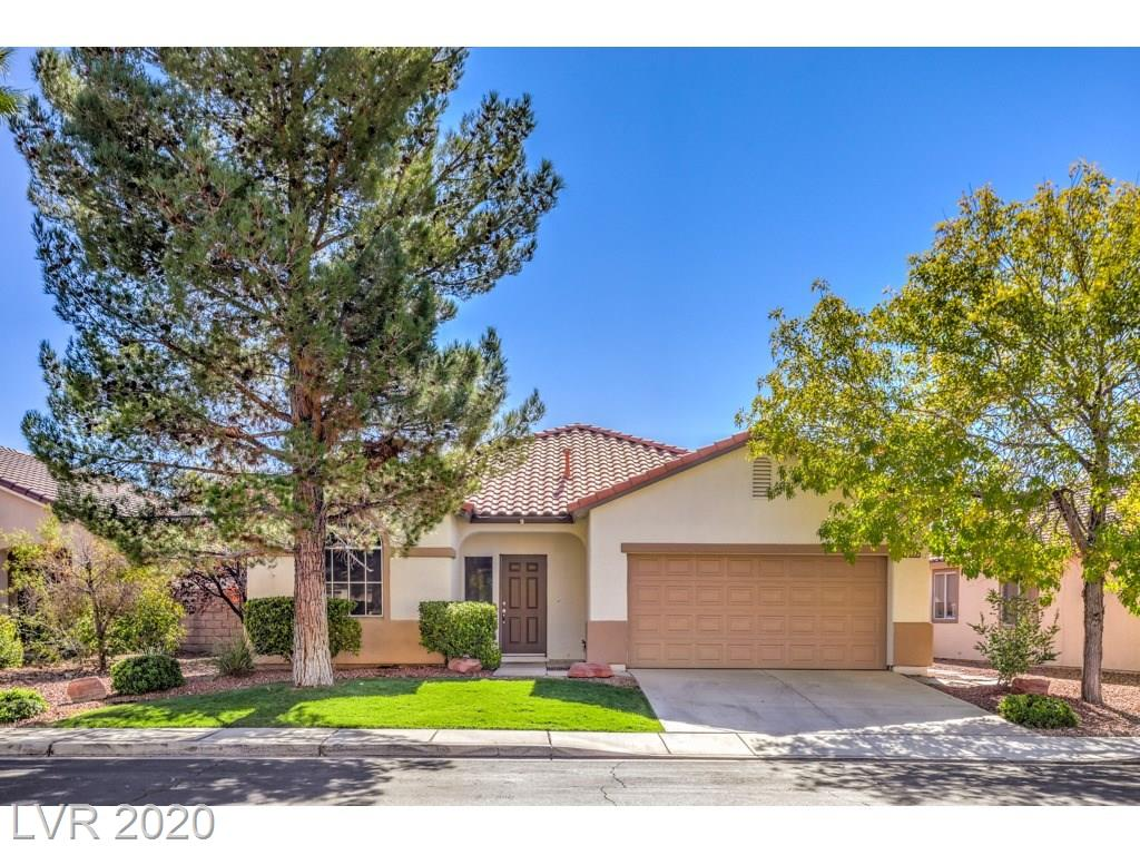 2993 Panorama Ridge Drive Property Photo