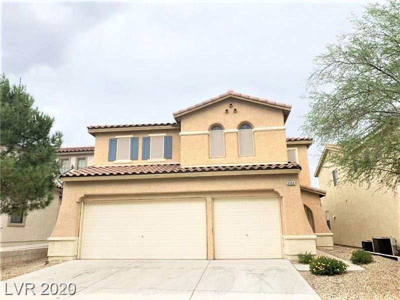 89112 Real Estate Listings Main Image