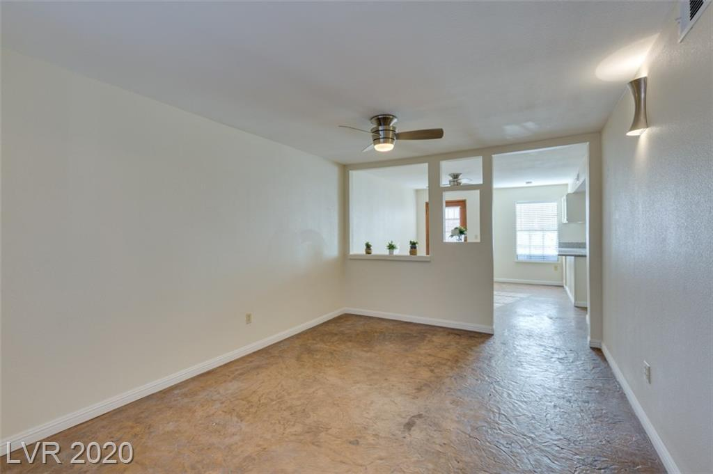 5907 LAREDO Street Property Photo - Las Vegas, NV real estate listing