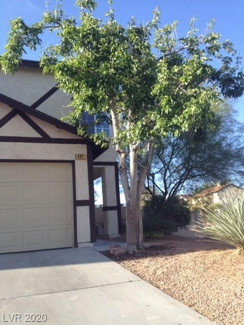 141 Spinnaker Drive Property Photo