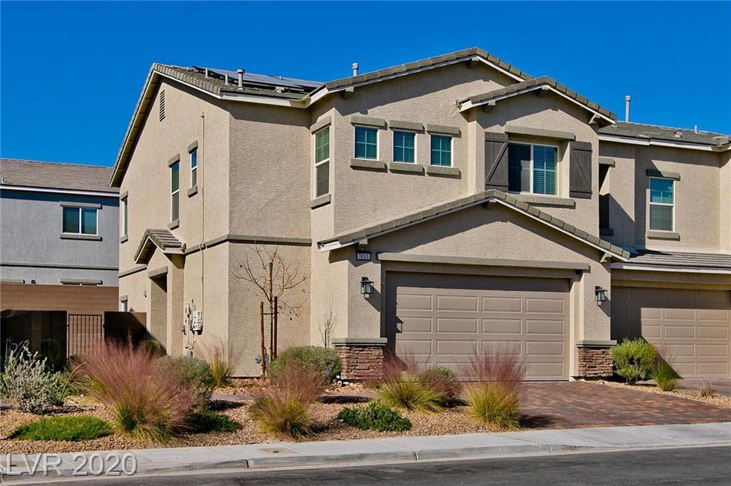 7011 Denio Island Street Property Photo - North Las Vegas, NV real estate listing