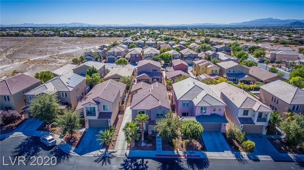 6817 Tarpon Springs Court Property Photo - Las Vegas, NV real estate listing
