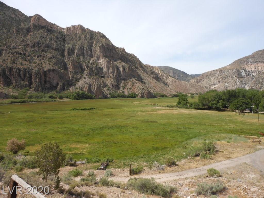 Rainbow Canyon Property Photo