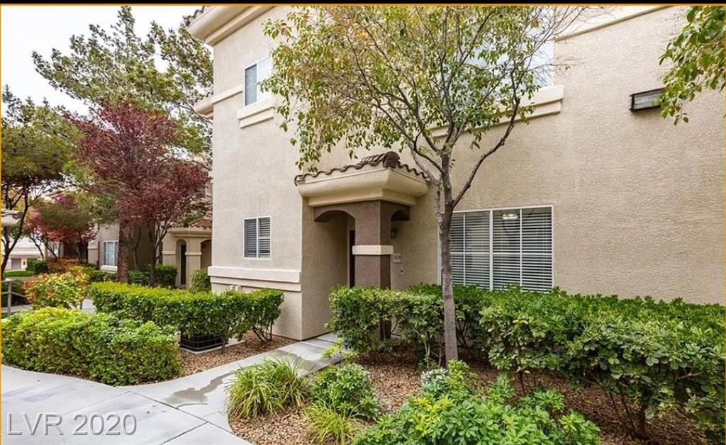 9050 Warm Springs Road #2156 Property Photo - Las Vegas, NV real estate listing