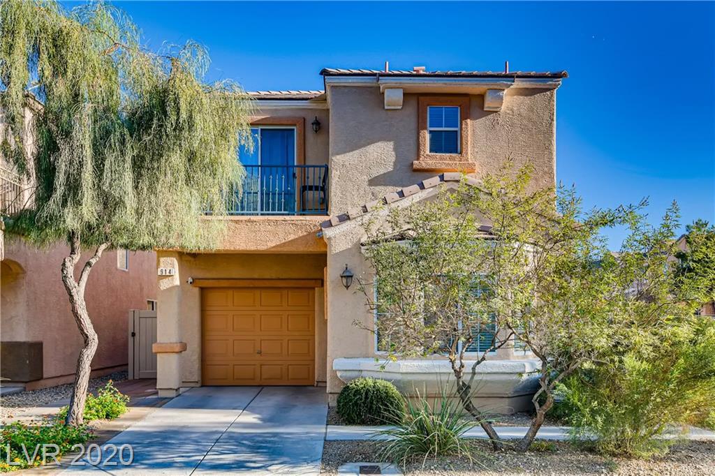 Amber Ridge Real Estate Listings Main Image