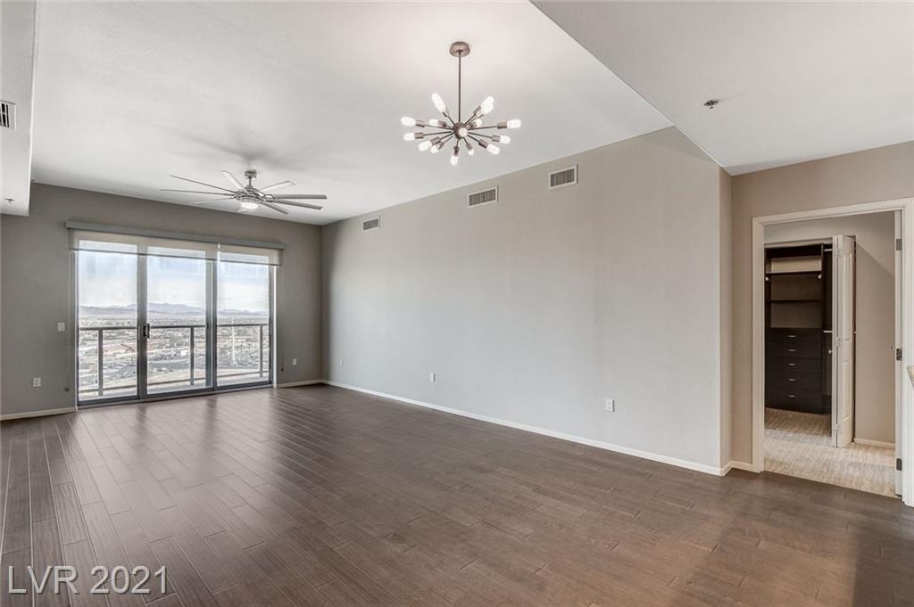 8255 Las Vegas Boulevard #1303 Property Photo