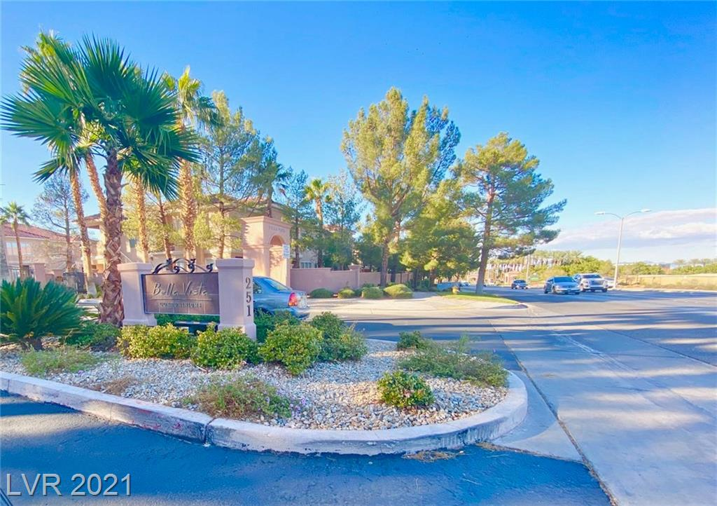 251 Green Valley Parkway #2211 Property Photo - Henderson, NV real estate listing