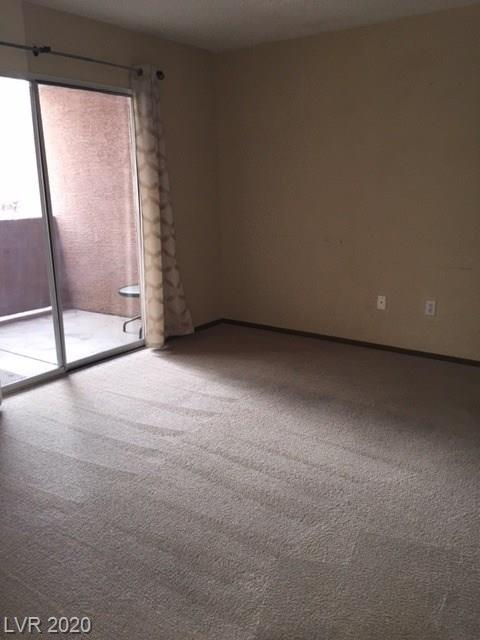 8101 W FLAMINGO Road #1009 Property Photo - Las Vegas, NV real estate listing