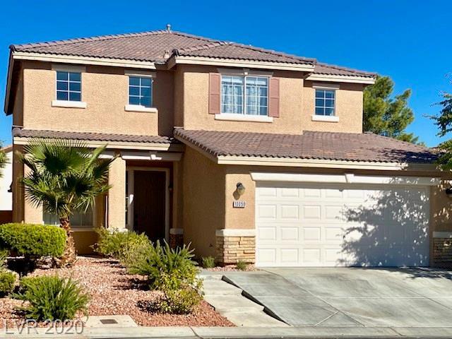 Conquistador Tompkins Real Estate Listings Main Image