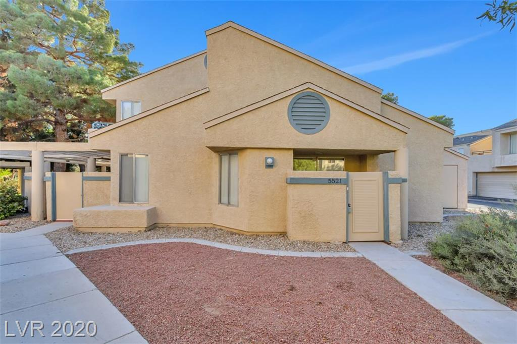5521 Orchard Lane #0 Property Photo - Las Vegas, NV real estate listing