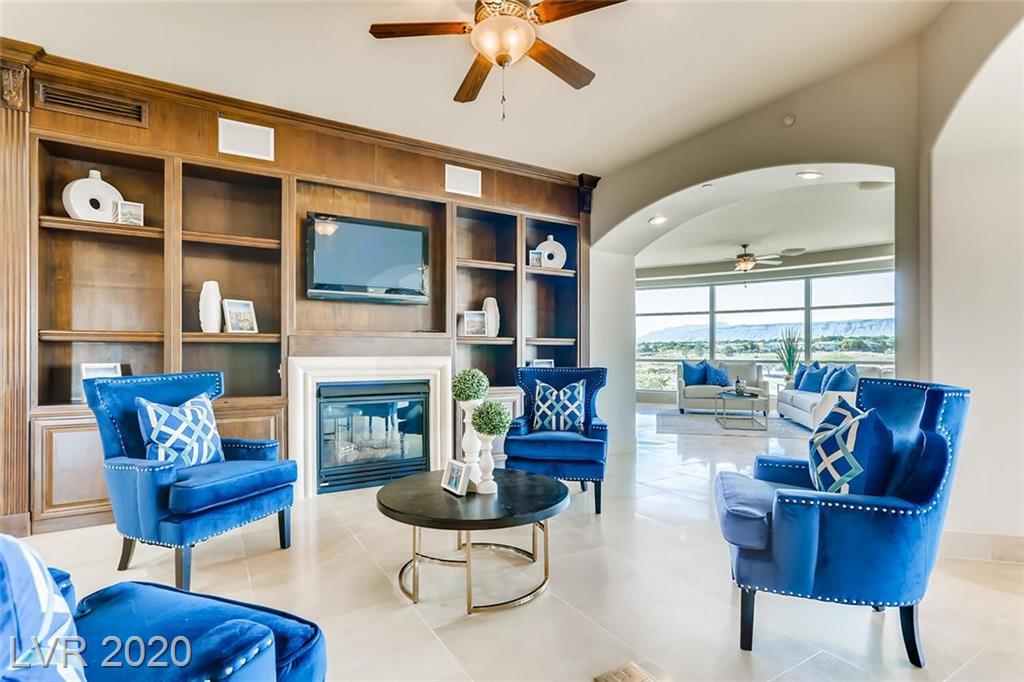 9103 Alta Drive #301 Property Photo - Las Vegas, NV real estate listing