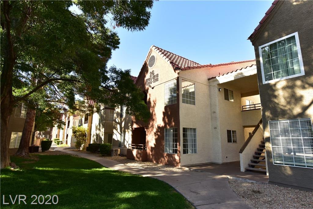 2200 Fort Apache Road #2216 Property Photo - Las Vegas, NV real estate listing