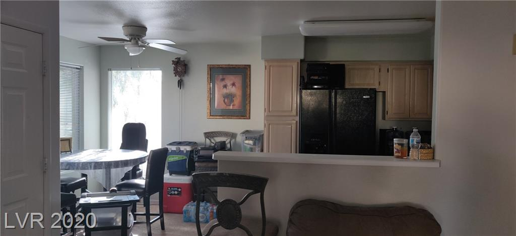 5710 Tropicana Avenue #2205 Property Photo - Las Vegas, NV real estate listing