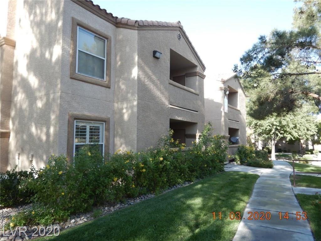 1150 N BUFFALO Drive #1012 Property Photo - Las Vegas, NV real estate listing