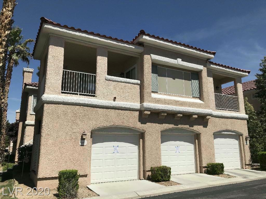 251 S GREEN VALLEY PW Parkway #3821 Property Photo - Henderson, NV real estate listing