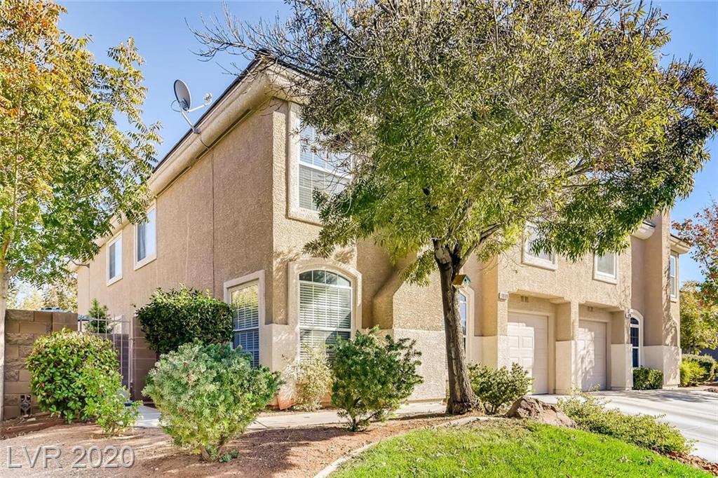 10188 Tree Bark Street Property Photo - Las Vegas, NV real estate listing