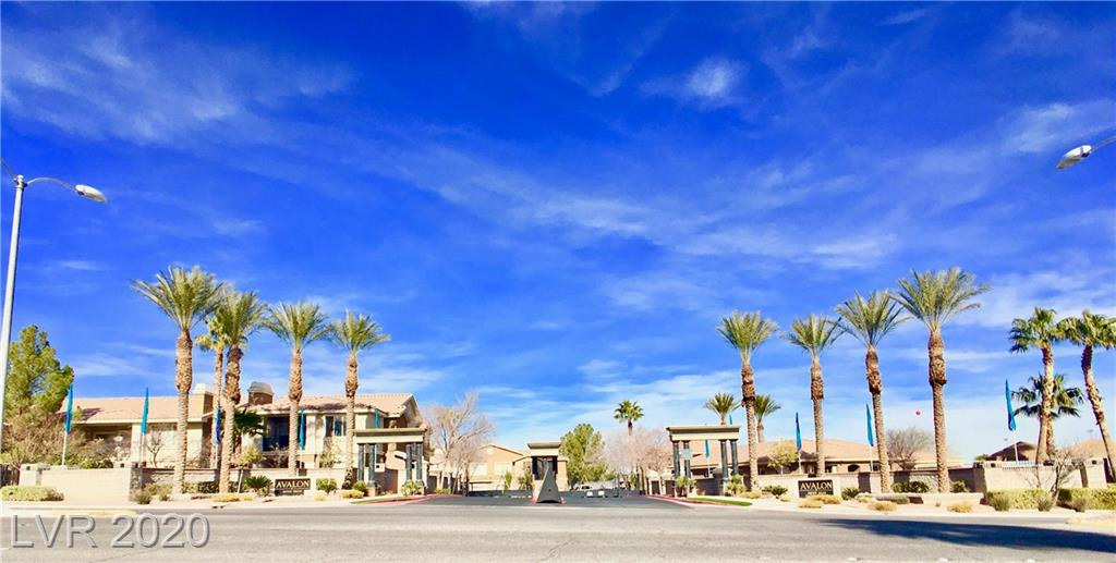 2900 Sunridge Heights Parkway #1415 Property Photo - Henderson, NV real estate listing
