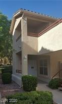 520 Arrowhead Trail #422 Property Photo - Henderson, NV real estate listing