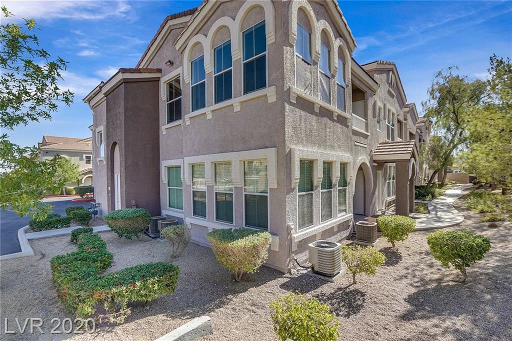10001 Peace Way #2227 Property Photo - Las Vegas, NV real estate listing