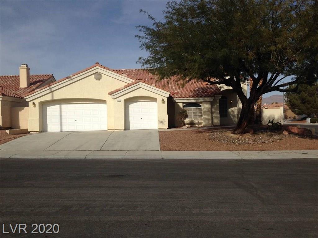 8200 Bolingbrook Avenue Property Photo - Las Vegas, NV real estate listing