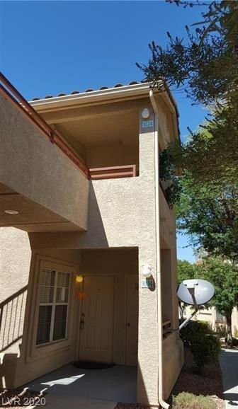 520 Arrowhead Trail #1024 Property Photo - Henderson, NV real estate listing