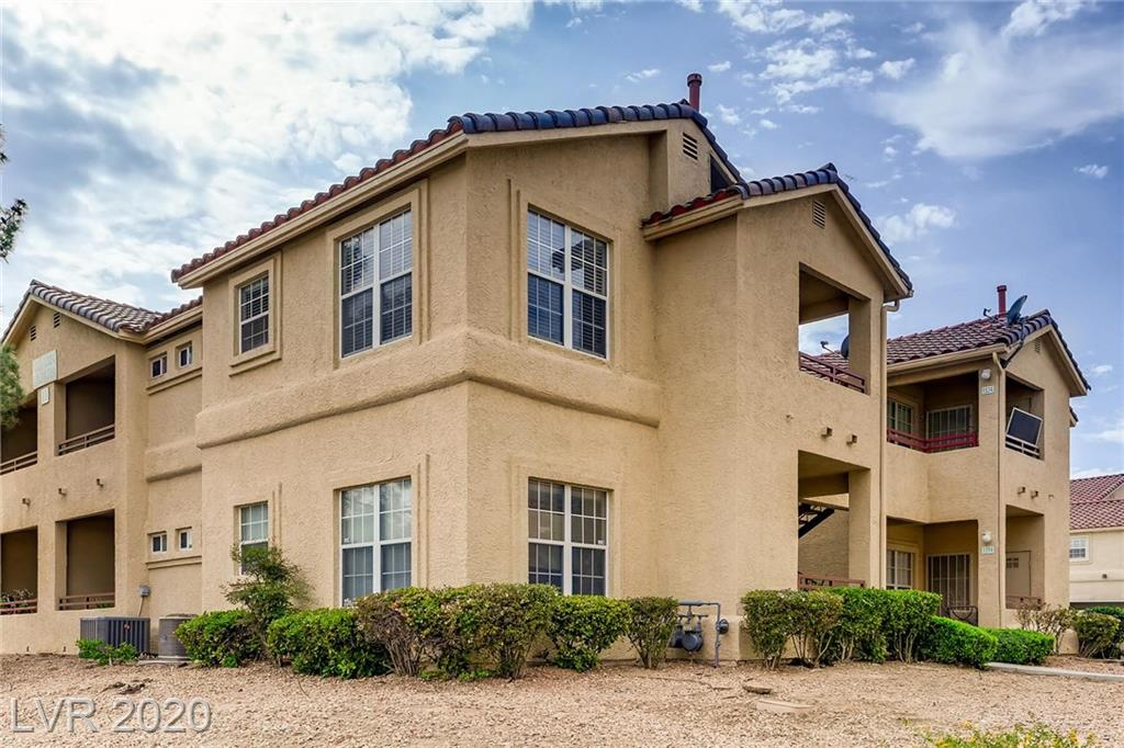 520 Arrowhead Trail #1321 Property Photo - Henderson, NV real estate listing