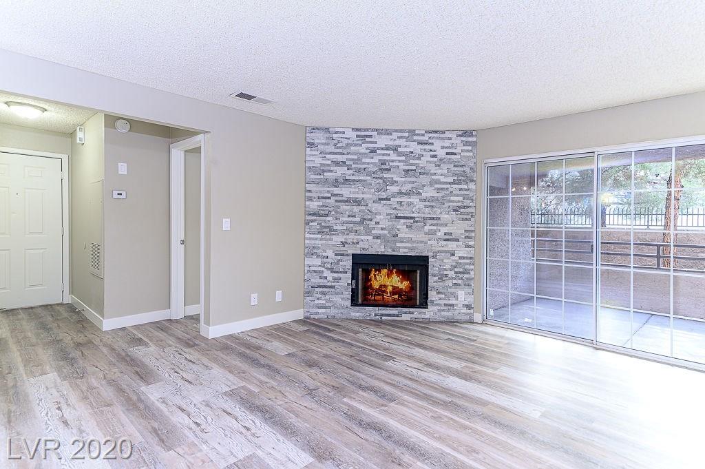 2200 Fort Apache Road #1045 Property Photo - Las Vegas, NV real estate listing