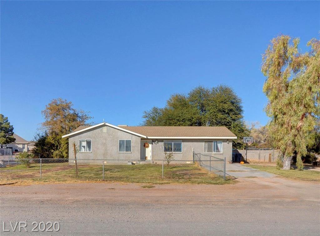 2060 Bowman Road Property Photo