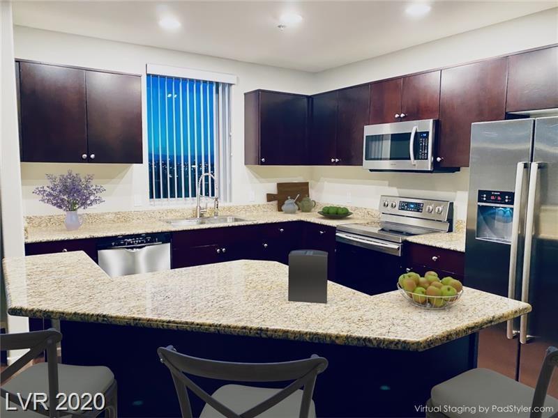 8255 S Las Vegas Boulevard #1022 Property Photo
