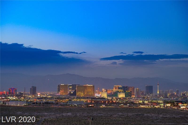 8255 S Las Vegas Boulevard #1701 Property Photo