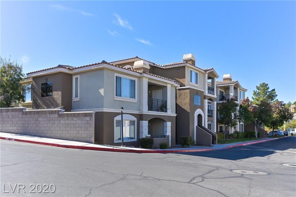 2900 Sunridge Heights Parkway #1113 Property Photo - Henderson, NV real estate listing